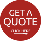 Get a quote, sites from £999