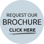 Click here to request a brochure